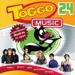 Toggo Music, Toggo Music Vol. 24, 00600753257944