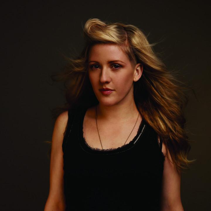 Ellie Goulding Bild 04 2010
