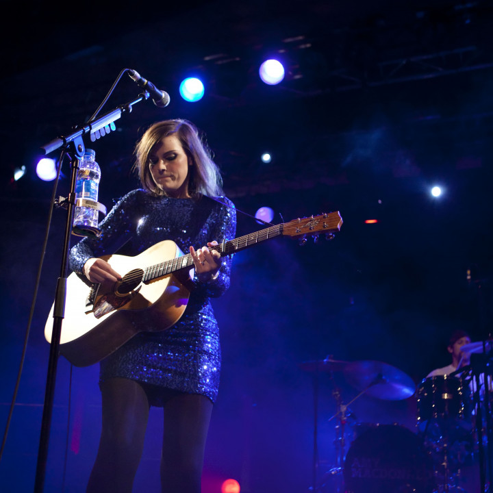 02 Amy Macdonald — Berlin — 11.02.10