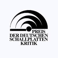 Sting, Preis der Deutschen Schallplattenkritik: Fresu und Sting gewinnen