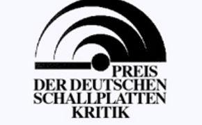 Ralph Towner, Preis der Deutschen Schallplattenkritik: Fresu und Sting gewinnen