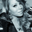 Mariah Carey Bild 2010
