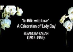 Dee Dee Bridgewater, Dokumentation To Billie With Love