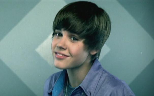 Justin Bieber, Justin Bieber Baby