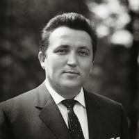 Fritz Wunderlich, Remember Fritz Wunderlich