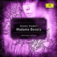 Gustave Flaubert, Gustave Flaubert: Madame Bovary