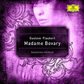 Aufruhr der Liebe, Gustave Flaubert: Madame Bovary, 00602527236865