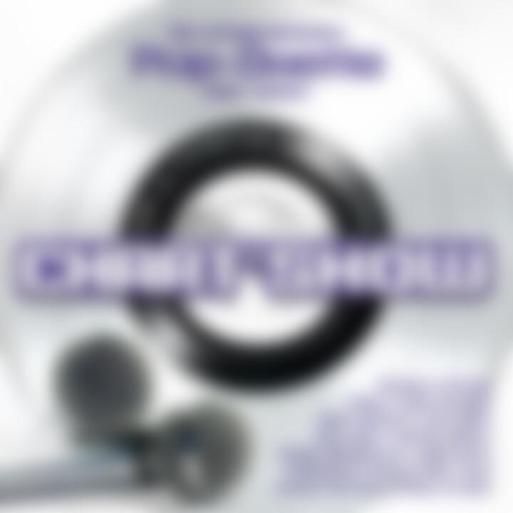 Die Ultimative Chartshow - Pop-Duette: Various Artists