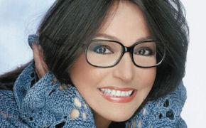 Nana Mouskouri, Musicload präsentiert ausgewählte und seltene Veröffentlichungen von Nana Mouskouri