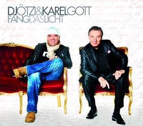 DJ Ötzi, Fang das Licht, 00000000000000