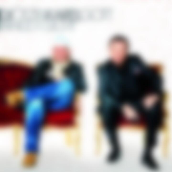 DJ Ötzi und Karel Gott Fang das Licht Cover 2010