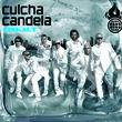 Culcha Candela, Eiskalt, 00602527359564