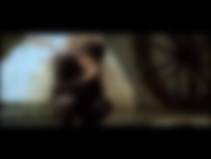 Andrew Lloyd Webber `Til I Hear You Sing