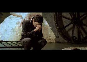 Andrew Lloyd Webber, Andrew Lloyd Webber `Til I Hear You Sing