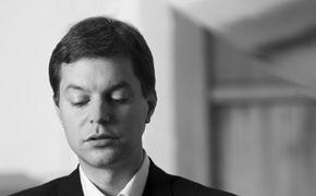Paul Motian, Preise für Till Fellner und Paul Motian