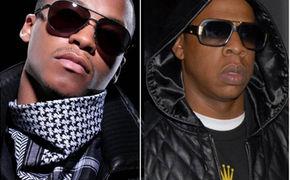 Lupe Fiasco, Lupe Fiasco will nicht Jay-Z sein