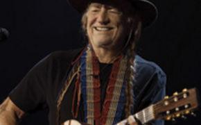 Willie Nelson, Willie Nelson - Songbird