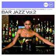 Jazz Club, Bar Jazz Vol. 2 (Jazz Club), 00600753245934