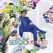 Sérgio Mendes, Bom Tempo, 00888072315754