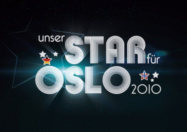 Ich + Ich, Adel bei Unser Star für Oslo