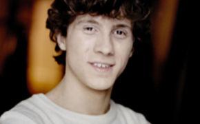 Rafal Blechacz, Blechacz spielt Chopin - Konzertmitschnitt am 7. März bei arte