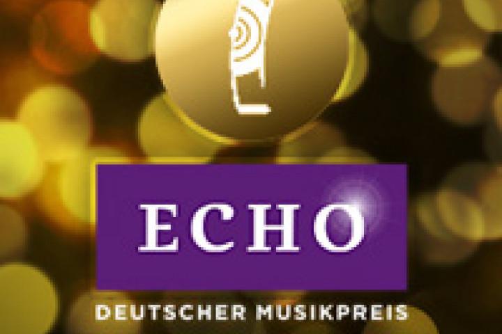Echo 2010 Logo