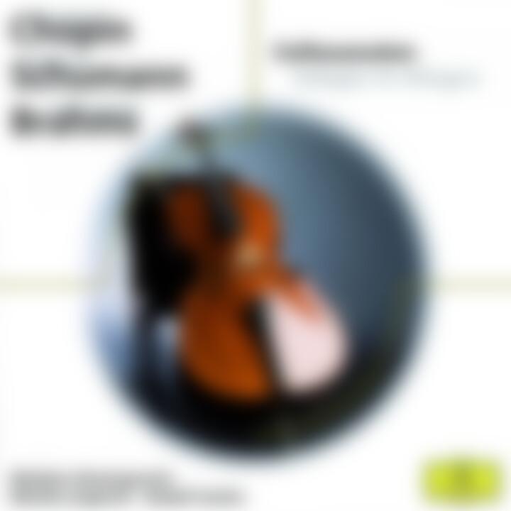 Sonaten für Cello und Klavier: Rostropowitsch,Mstislav/Argerich,Martha