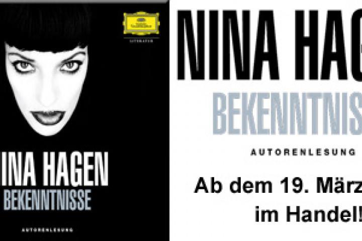 DG-Newsletter März 2010_Nina Hagen