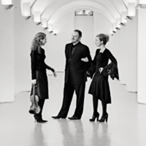 Hilary Hahn, Hilary Hahn spielt Bach – Gratis-Track zum Download