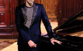 Rufus Wainwright, Ein Album im Stil romantischer Liederzyklen