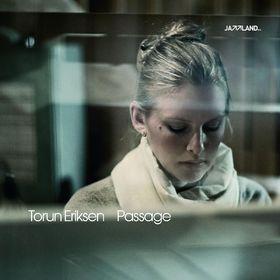 Torun Eriksen, Passage, 00602527304281