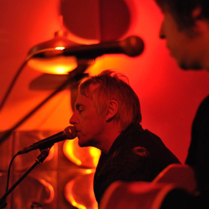 02 Paul Weller Berlin Showcase 10.03.10