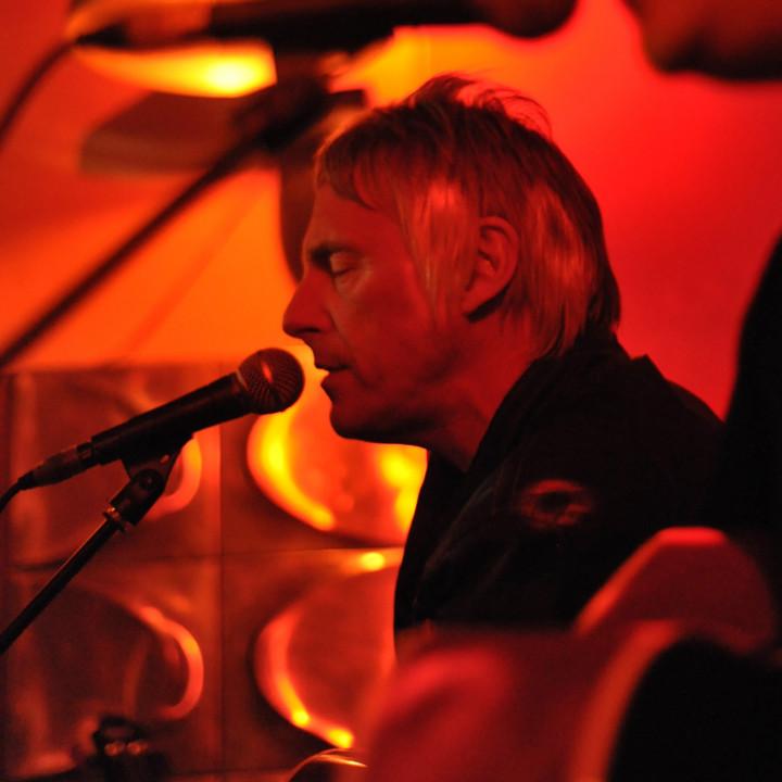 03 Paul Weller Berlin Showcase 10.03.10