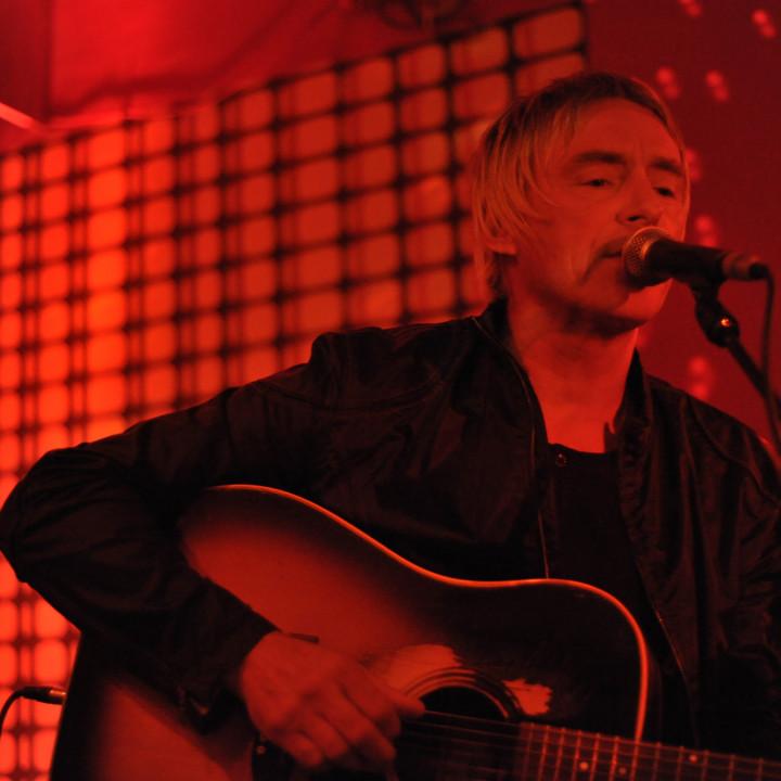 05 Paul Weller Berlin Showcase 10.03.10