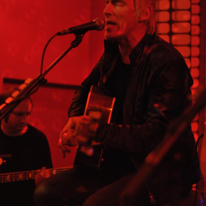 06 Paul Weller Berlin Showcase 10.03.10