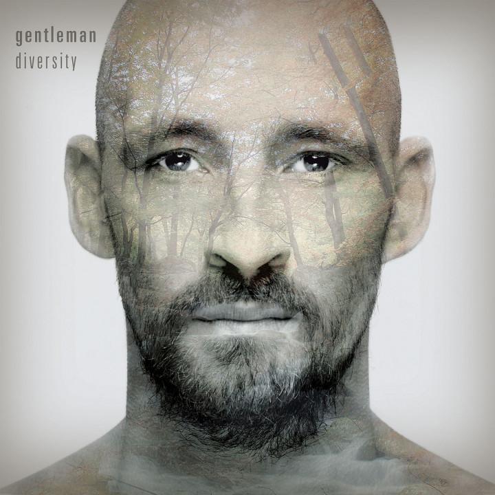 Diversity (Deluxe): Gentleman