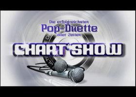 Die Ultimative Chartshow, Die Ultimative Chartshow - Pop Duette