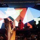 Yellow Lounge, Emerson String Quartet @ Yellow Lounge