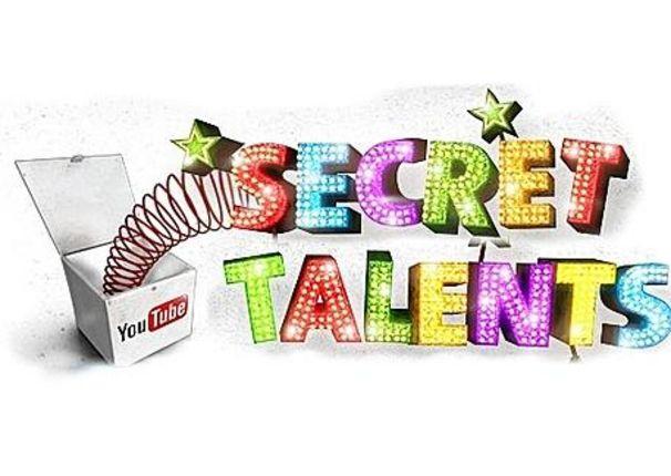 Ich + Ich, Special Guest in Berlin am 10.04.: YouTube Secret Talents