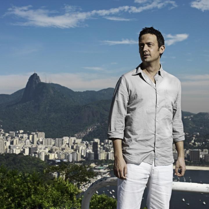 Till Broenner Rio Skyline 1 (Robert Eikelpoth)