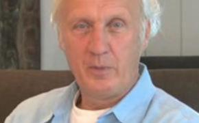 Herman van Veen, Der Poet wird 65