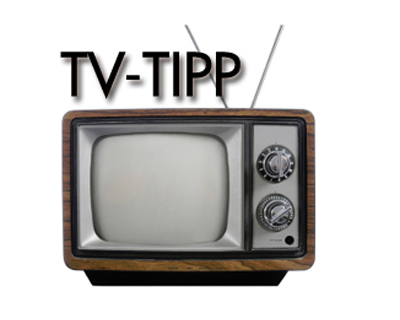 Saso Avsenik, TV-Tipp: Ein Tag in Oberkrain (ORF 2) & ES IST SO SCHÖN, EIN MUSIKANT ZU SEIN - DIE HERBERT-ROTH-PREIS-GALA 2010 (MDR)