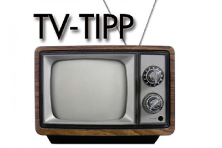 koch tv tipp artist