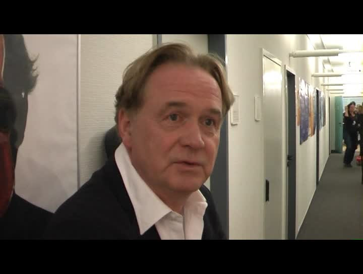 Herman van Veen Geburtstagsgrüße