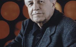 Béla Bartók, Kein Grund zur Ruhe – Pierre Boulez wird 85