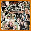 Teenage Rockstar, Teenage Rockstar Special Edition, 04260105781044