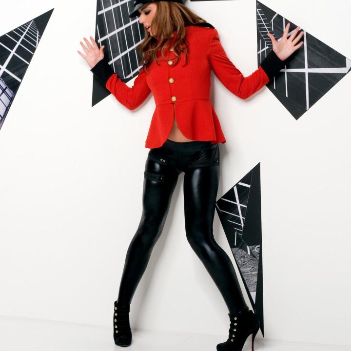 Cheryl Cole Bild 05 2010