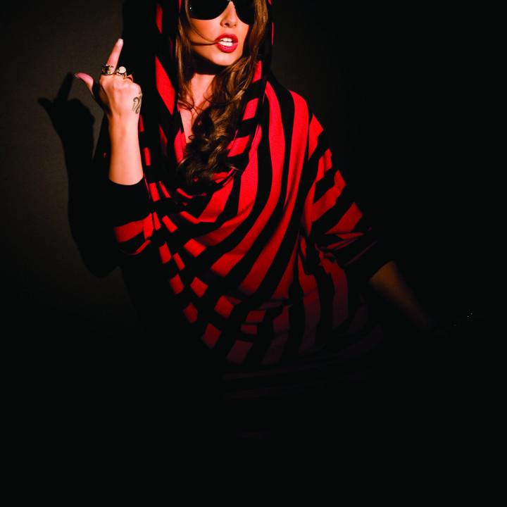 Cheryl Cole Bild 12 2010