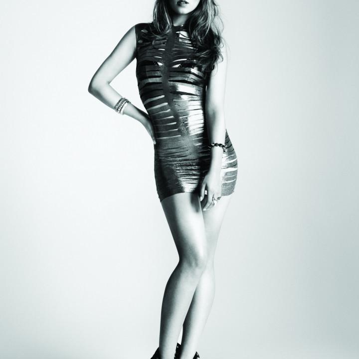 Cheryl Cole Bild 13 2010