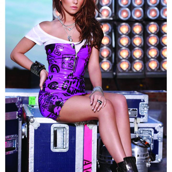 Cheryl Cole Bild 15 2010